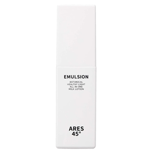 【第2位】ARES45(アレス45)オールインワン乳液