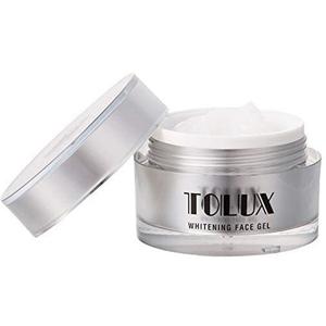 【第1位】TOLUX(トルーク)